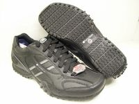 Ecko Function Mens Promotion Casual Shoes 76824 Size 10.5