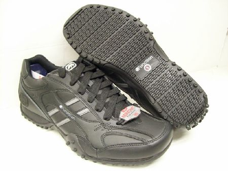 Ecko Function Mens Promotion Casual Shoes 76824 Size 10.5 - click to enlarge