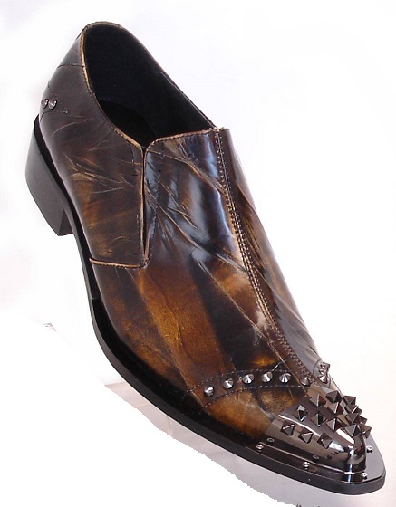 c1a8fb568 Fiesso Shoes