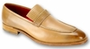Steven Land Latte Kilt Loafer Dress Shoe SL0003