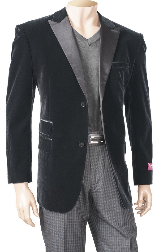 ae244c618 Inserch Blazers | (Buy for LESS !!) | Contempo Suits