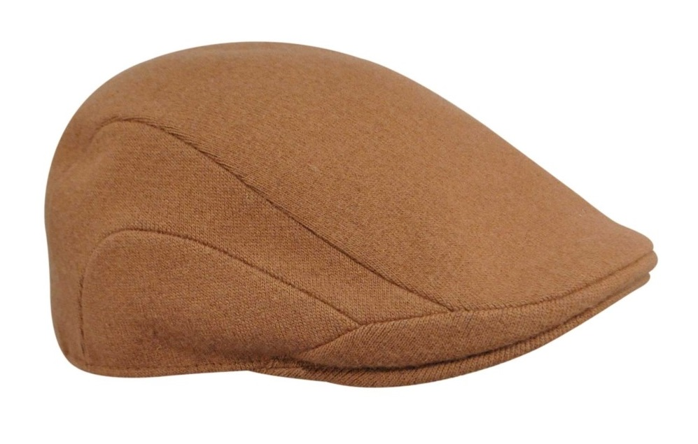 Kangol Winter Hats 5cf6dbd3eb7