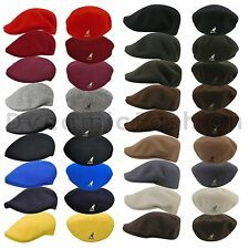 Kangol Winter Hats
