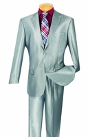Sharkskin Suits