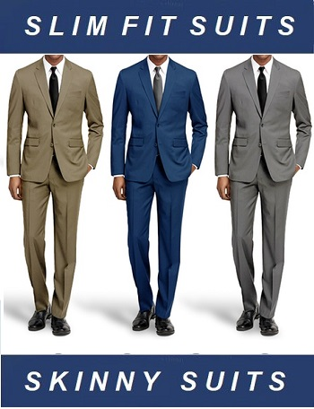 Mens Fashion Suits Fashion Suits Online Contempo Suits