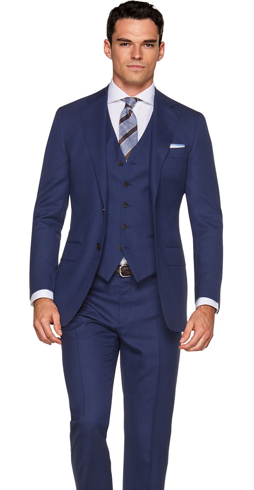 e8fb163f7f ... is where to buy Slim Fit Suits cheap.You can get deals on them to match  your Stacy Adams Shoes and designer style extra slim fitted suits for young  men.