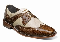 Stacy Adams Shoes for Men