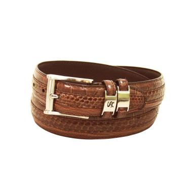 Stacy Adams Mens Belts
