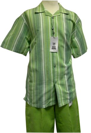 Stacy Adams Mens Casual Dress Clothing