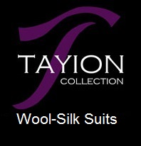 Tayion Suits
