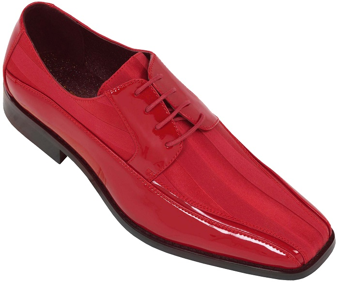 56250877668bf Tuxedo Shoes | Formal Shoes for LESS !! | Contempo Suits