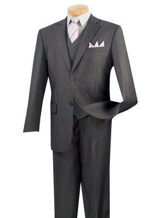 Wedding Suits For Men Buy For Less Contempo Suits