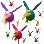 Dodo Birds Holiday Stakes - 2 Dozen!