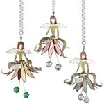 Graceful Gals Chamomile Fairy Bouncy (Set of 3)