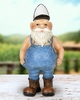 Naked Trucker Gnome