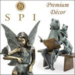 SPI HOME: Premium Garden Decor