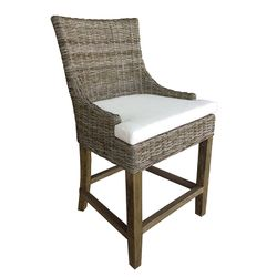 Alfresco Counter Stool