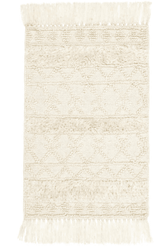 Anchorage Woven Wool Rug <font color=a8bb35>NEW</font>