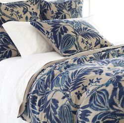Antigua Duvet Cover 15% Off