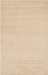 Atlantis Beige Hand Tufted Rug <font color=a8bb35> NEW</font>