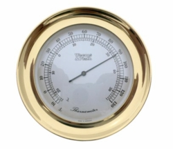 Atlantis Thermometer *NEW