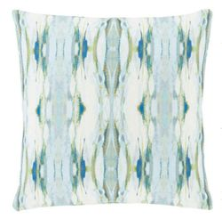 Bahama Indoor/Outdoor Decorative Pillow