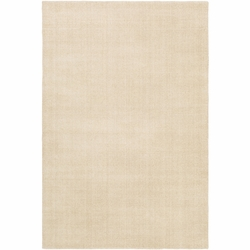 Bari Hand Tufted Rug<font color=a8bb35> NEW</font>