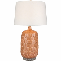 Bayview Table Lamp *Backorder