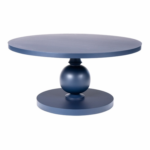 Beatrice Coffee Table
