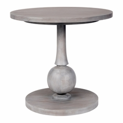 Beatrice Large Side Table