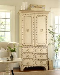 Big Coppitt Key Linen Press