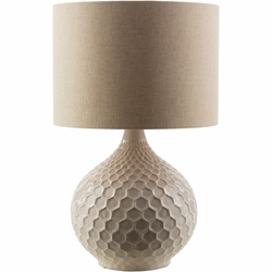 Blakely Table Lamp<font color=a8bb35> NEW</font>
