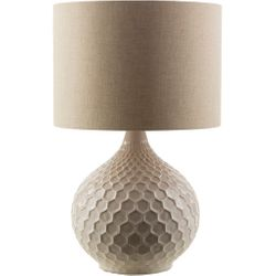 Blakely Table Lamp