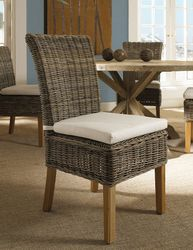 Boca Kubu Dining Chair