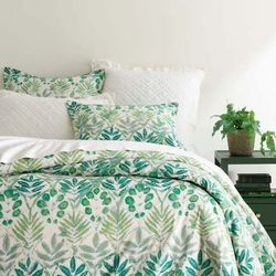 Botanical Duvet Cover *NEW