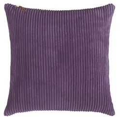 Breckenridge Pillow - Plum
