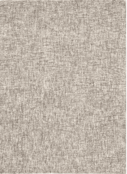 Britta Plus Hand Tufted Rug  <font color=a8bb35> NEW</font>