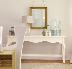 Bulls Bay Console Table