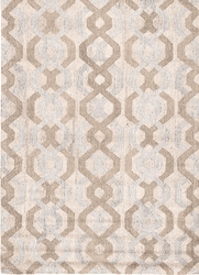 Capital Hand Tufted Rug <font color=a8bb35> NEW</font>