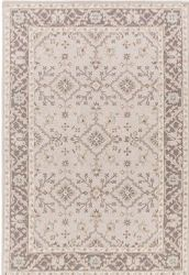 Castille Hand Tufted Rug <font color=a8bb35> NEW</font>