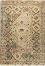 Chateau Hand Knotted Jute Rug *NEW 15% Off
