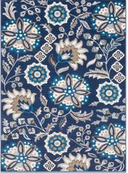 Clairmont Woven Rug