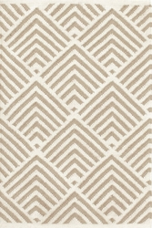 Cleo Cement Indoor/Outdoor Rug
