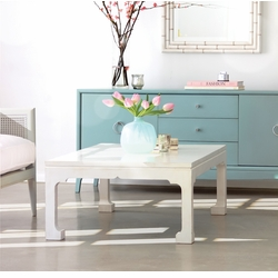 Coastal Coffee Tables