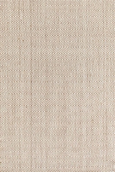 Cocchi Woven Rug 15% Off