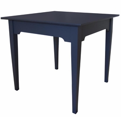 Colleton Side Table