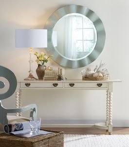 Consoles & Sideboards