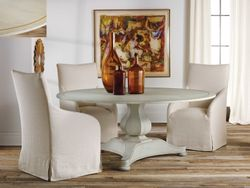 Continental Dining Table *New