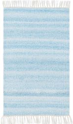 Cordelia Indoor/Outdoor Rug