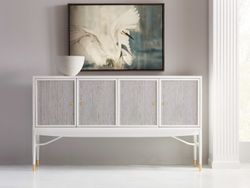 Costa Four Door Sideboard